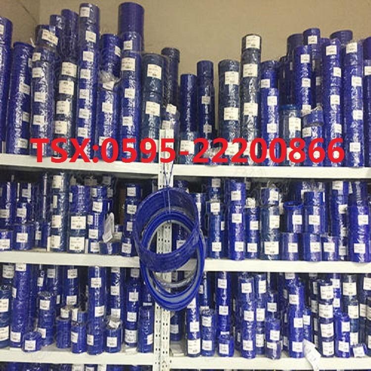 USH油封,液压U型油封,DSH防尘圈UNS油封Y型密封圈