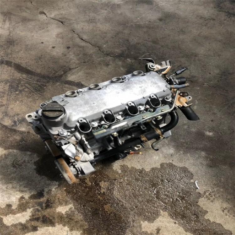 五菱之光 五菱荣光 宏光B12 五菱 1.2变速箱发动机总成诚信经营