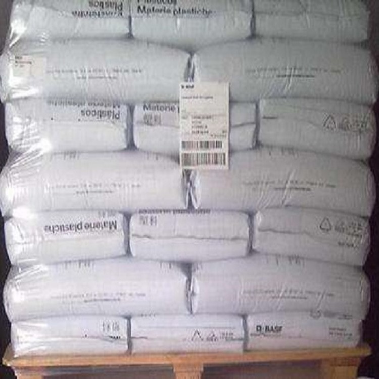 PBT 沙伯基础(原GE) 357-7001 塑胶原料