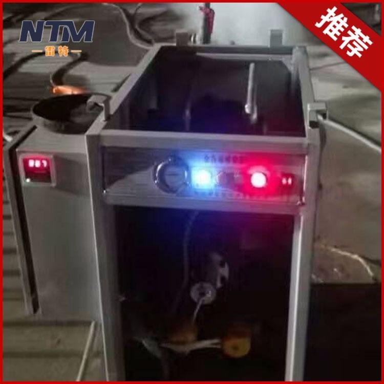 湖南智能养护系统 梁体养护系统出售