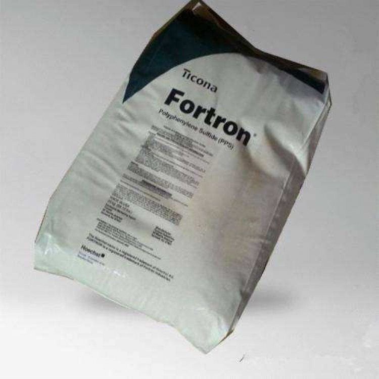 PPS 泰科纳 1342L4 耐磨,阻燃级 塑胶原料