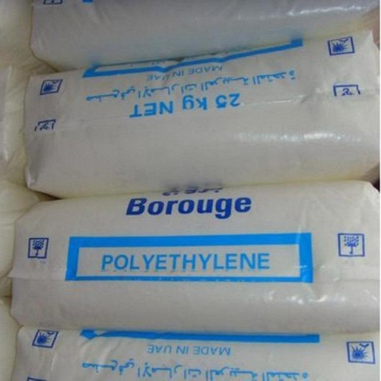 LLDPE/北欧化工/LE8706 管材级 LLDPE挤出级 塑胶原料