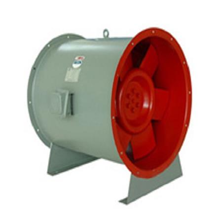 亚创生产 排烟风机  耐高温消防排烟风机 品质保证