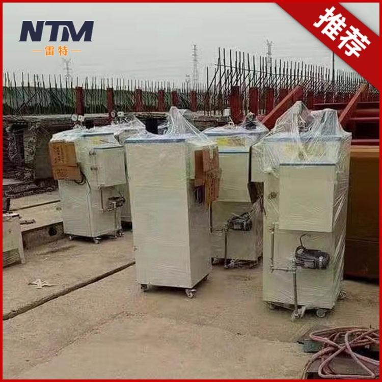上海冬季养护系统 梁体养护系统厂家直销