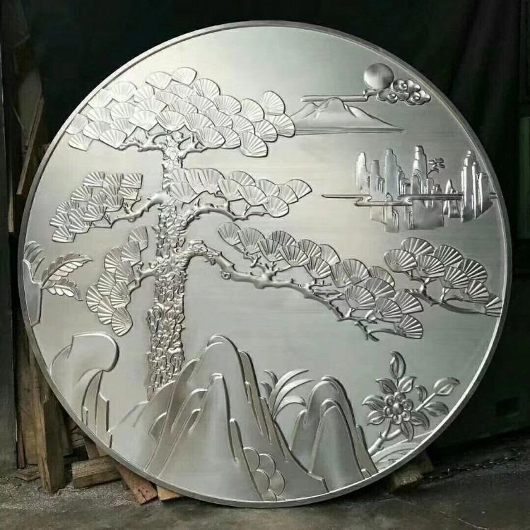 重型金属模具雕刻机  小型模具雕刻机厂家 山东济南金属雕刻机价格