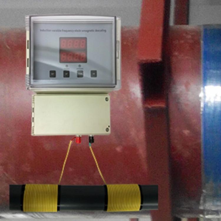 光谱感应水处理器_沛德电子除垢仪厂家现货直供