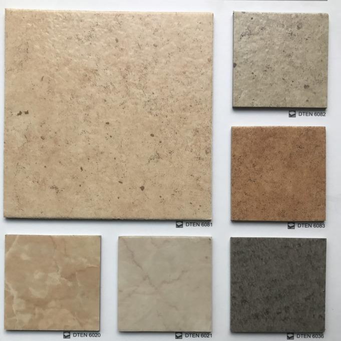 防滑PVC塑胶地板 PVC塑胶地板运动塑胶地板篮球场地地板