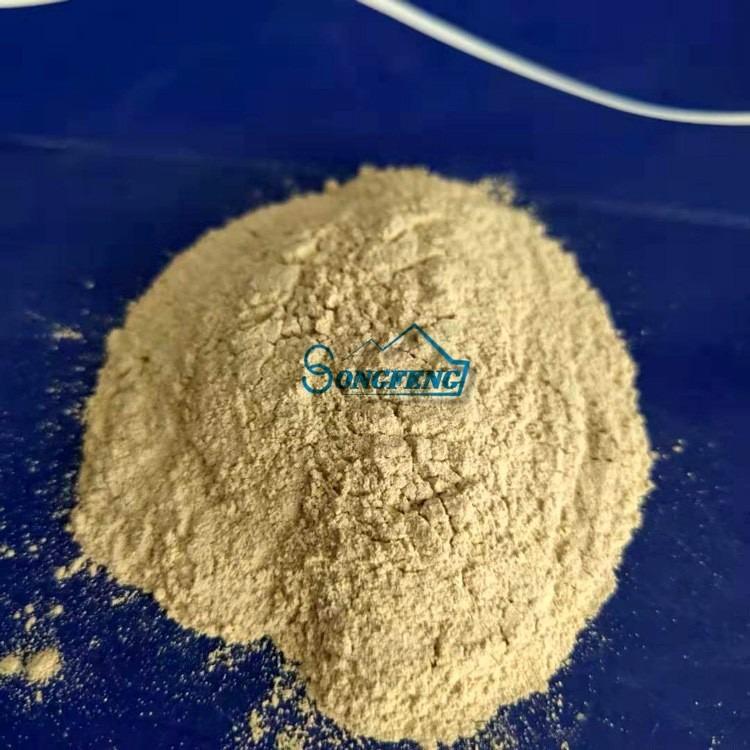 购买 精密铸造用铝矾土 高铝细粉 厂家现货 最新价格