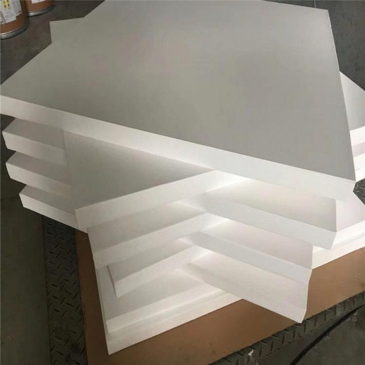 聚四氟乙烯板,铁氟龙棒,PTFE管,四氟卷板,阻燃铁氟龙板,聚四氟乙烯加工,聚四氟乙烯定制