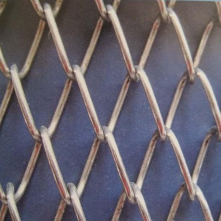 菱形网带, 直销网带 304不锈钢网带 烘干网带 201不锈钢网带