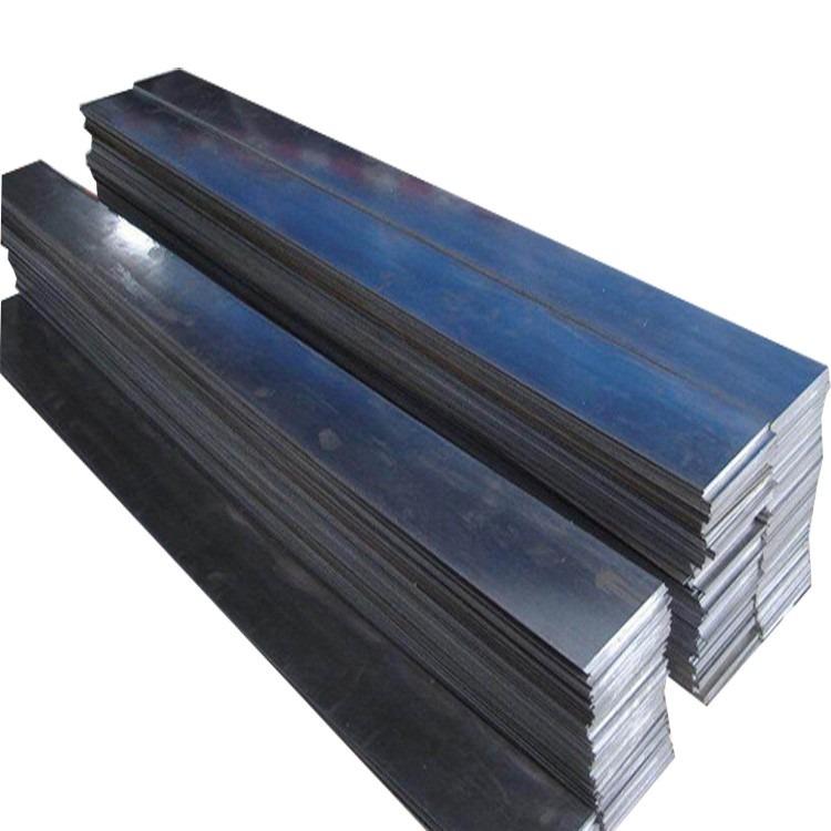耐冲压 60Si2Mn锰钢板  耐磨60Si2Mn弹簧钢板   优质60Si2Mn中厚锰钢板