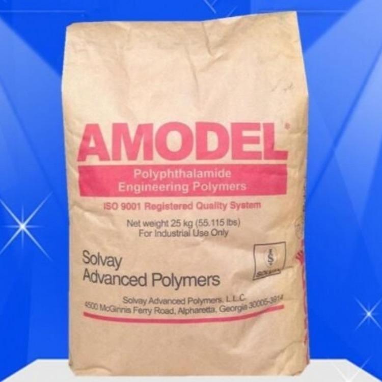 专业供应 PPA/美国阿莫科/A 4122-NT WH905  工程塑料
