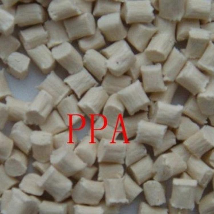 专业供应 PPA/美国阿莫科/A-1133HS BK324