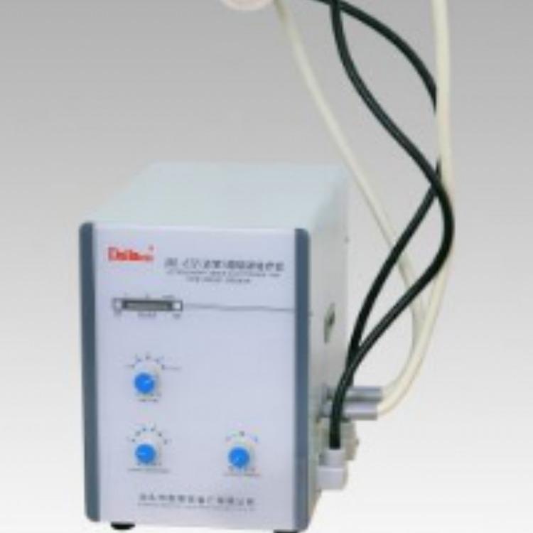 (五官)超短波电疗机 DL-CII