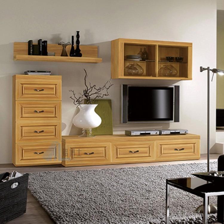 供应全铝电视柜 中式铝合金电视柜抽屉柜 铝合金茶几 铝合金衣柜 铝合金家具