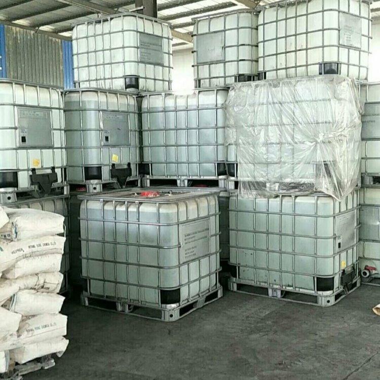 呋喃树脂回收报价  呋喃树脂回收厂  回收呋喃树脂
