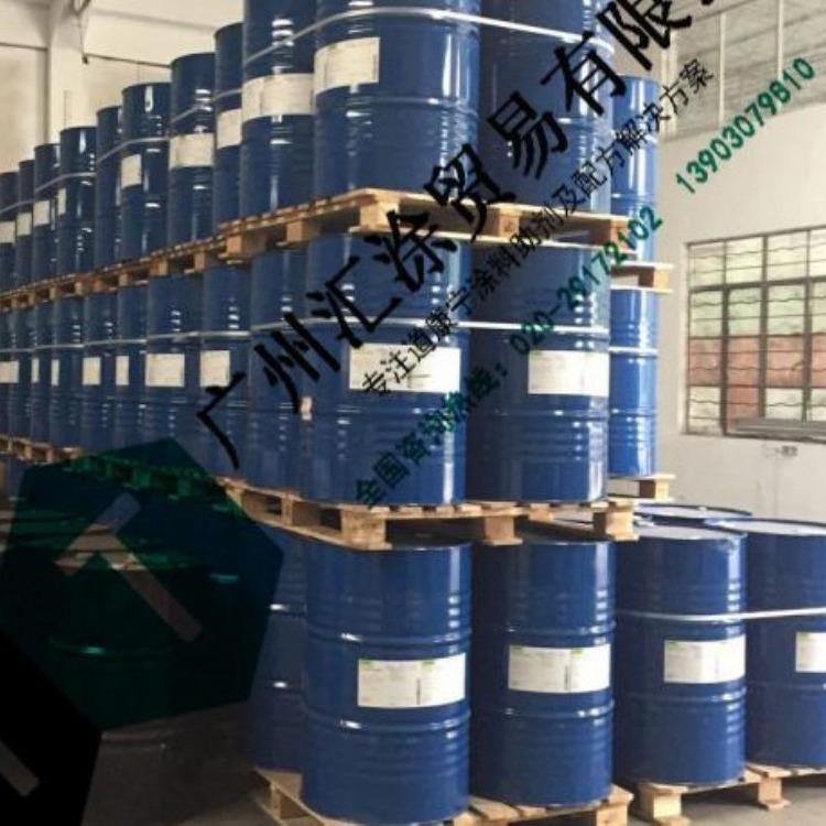 氟改性消泡剂HT-77 溶剂型高粘涂料消泡剂77