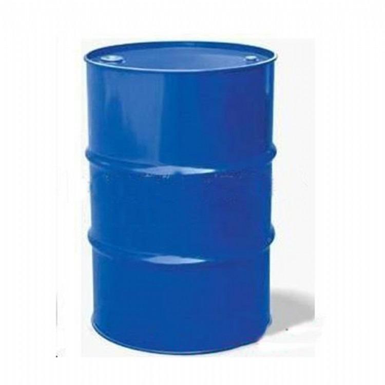 齐鲁石化正庚烷生产厂家 山东正庚烷厂家价格多钱一吨 桶装正庚烷供应商价格