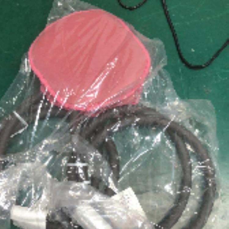 电容平板导子 CA-0250
