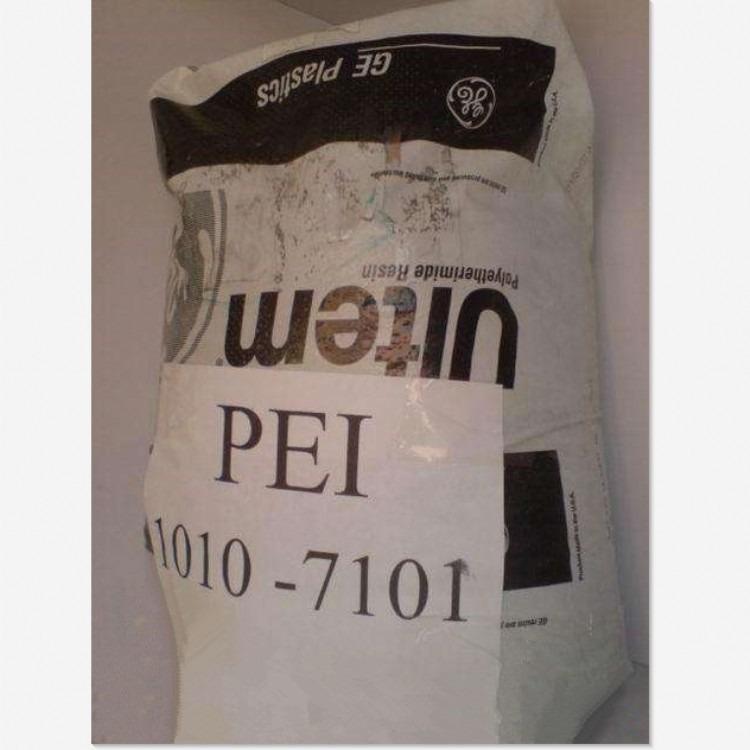 PEI 基础创新塑料 2212-1000 耐磨性能