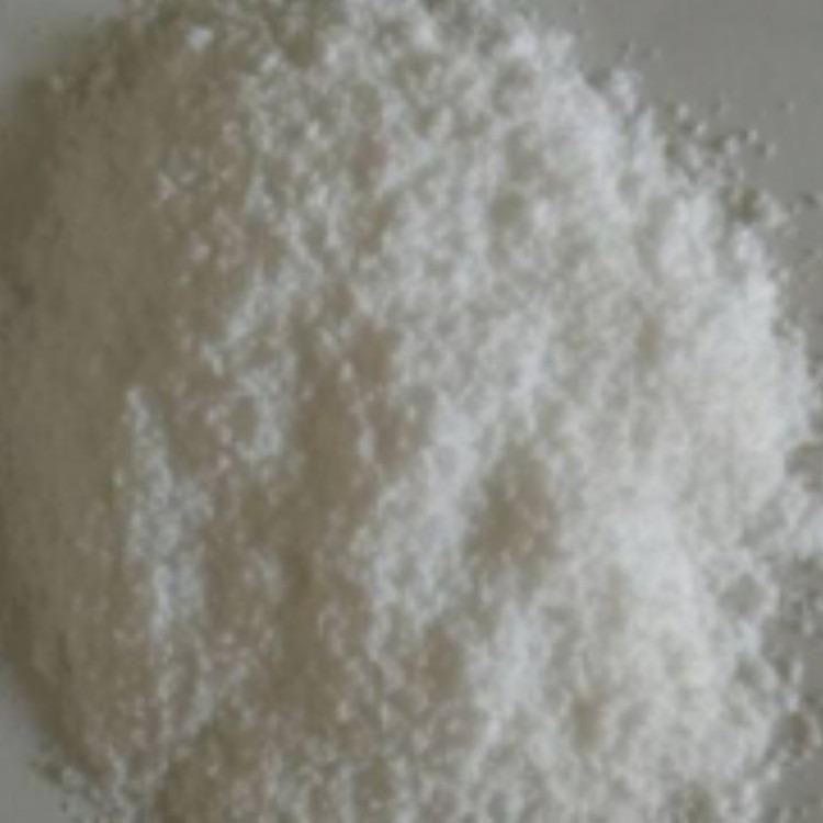 SEBS 美国科腾 G7720 耐老化 增韧级 胶粘剂 润滑油 增粘剂 具有高弹性