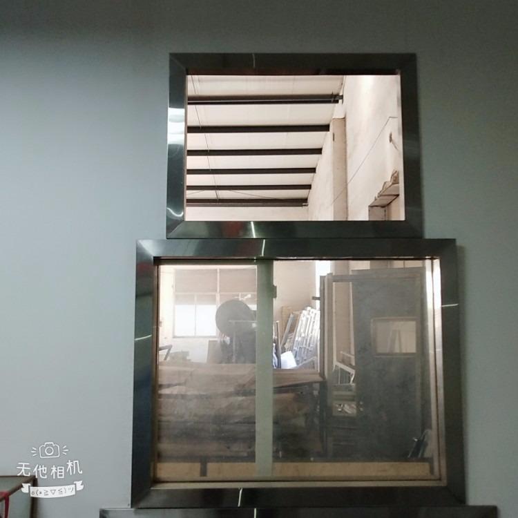 铅玻璃射线防护 铅玻璃CT室   铅玻璃有机