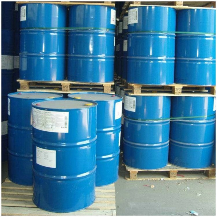 厂家供应乙二醇 涤纶级乙二醇  防冻液专用乙二醇 工业乙二醇价格实惠