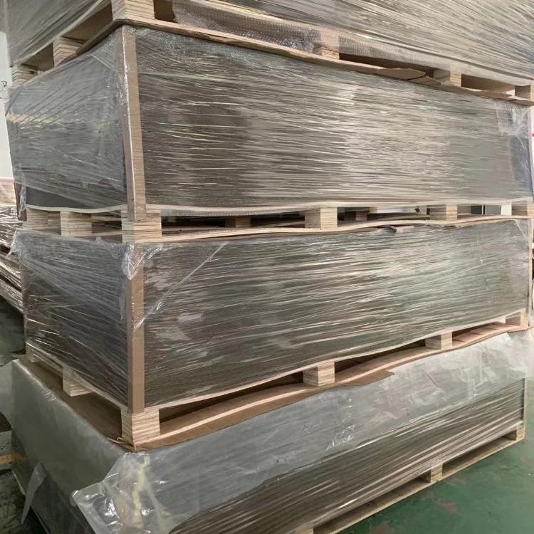 供应无锡亚克力板 江苏有机玻璃板材 有机板