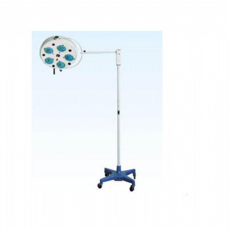 冷光孔式手术无影灯 YD01-5