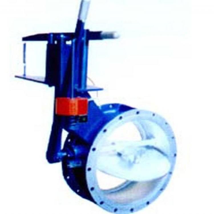 三科阀门厂家供应DMF电磁式煤气安全切断阀、电磁式煤气安全切断阀安装图、电磁式煤气切断阀