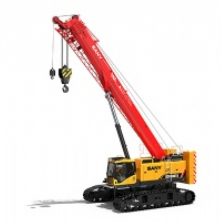 80-1200吨安吉汽车吊出租   创建公司专业做汽吊出租安吉汽车吊出租