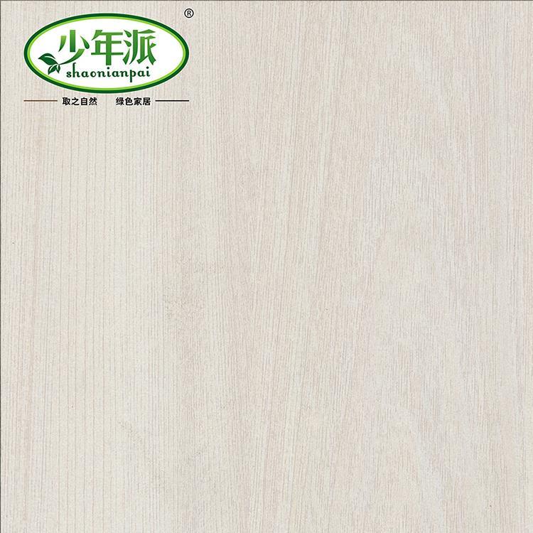 1220*2440mm少年派马六甲生态板 生态板品牌