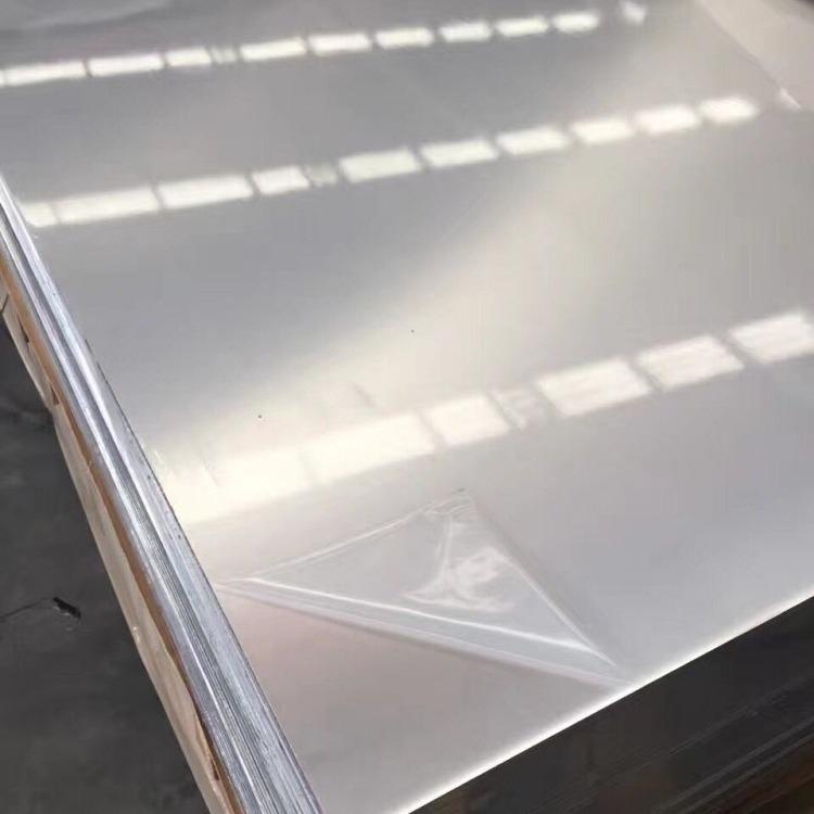 宁波AL6061铝板 进口铝板零售批发6061-O态铝板