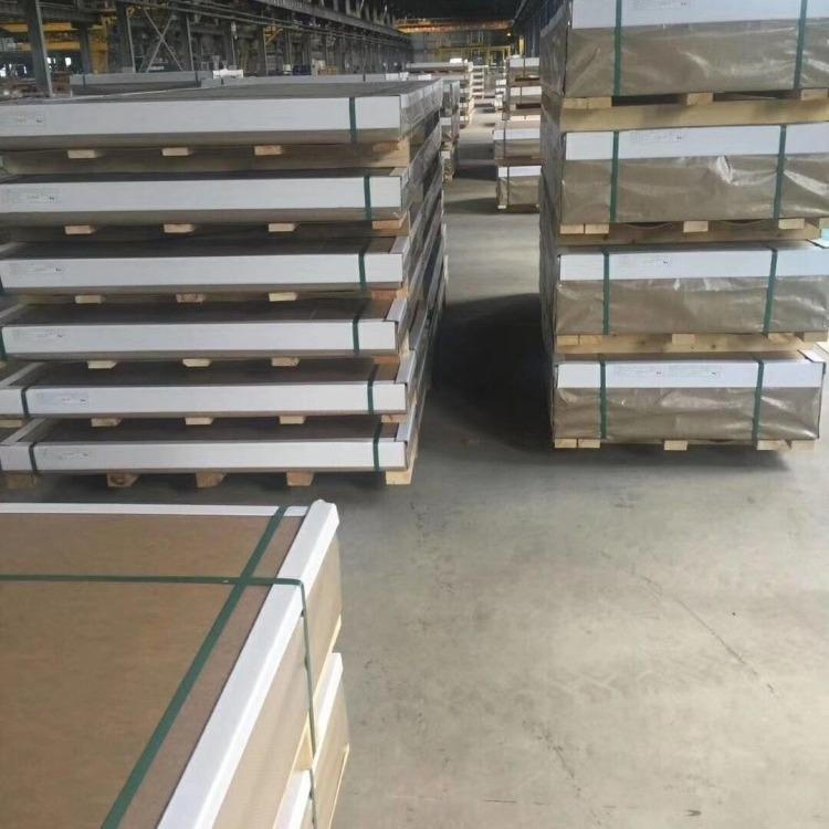 船用铝板 5083铝板 芬可乐5083铝薄板 经销5083铝薄板