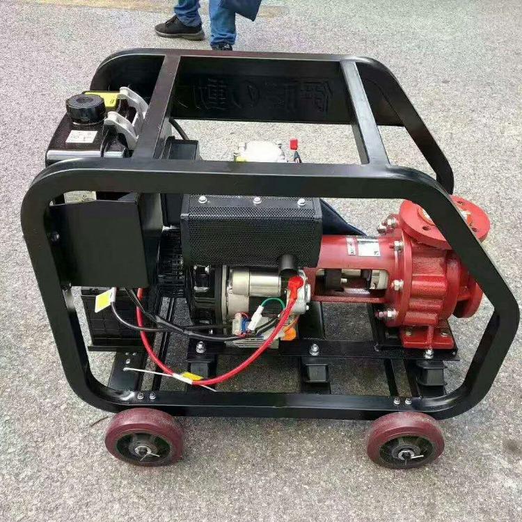 柴油专用抽油泵2寸现货