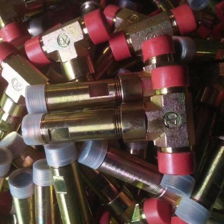 金属软管接头    金属软管接头厂家    金属软管接头生产厂家