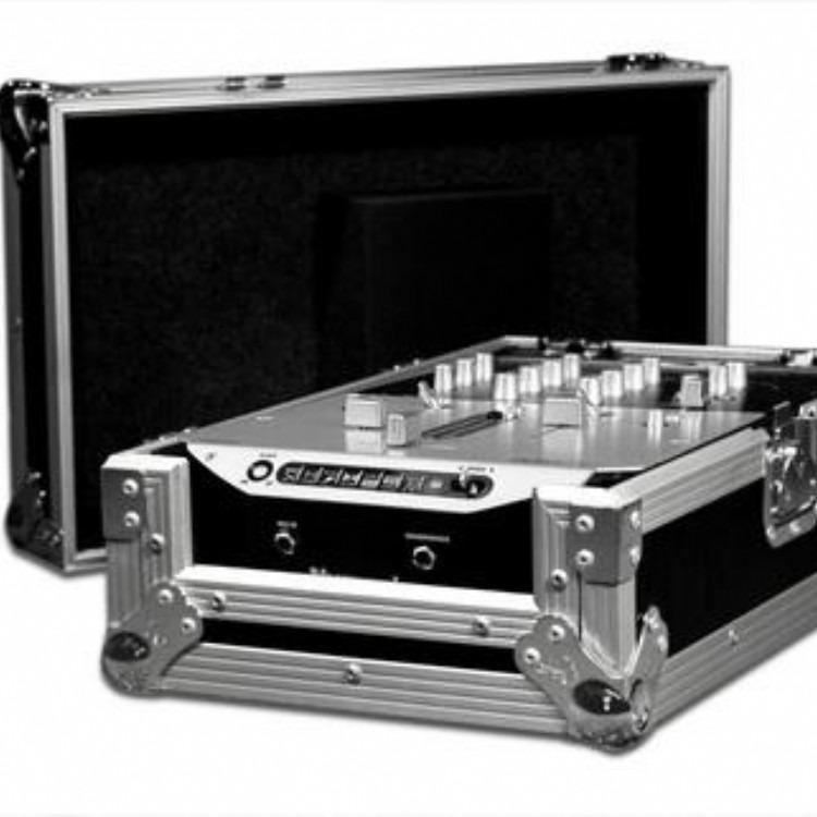 河南厂家定制铝合金工具箱 工具箱价格 工具箱批发河南富尔