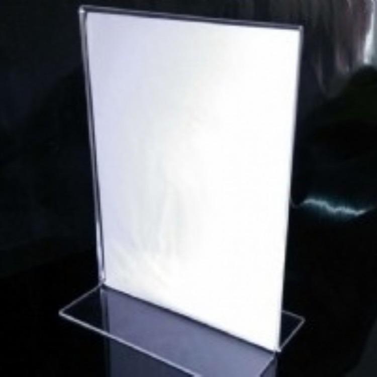 连云港亚克力板 高透明有机玻璃板 有机玻璃板定制 厂家直销