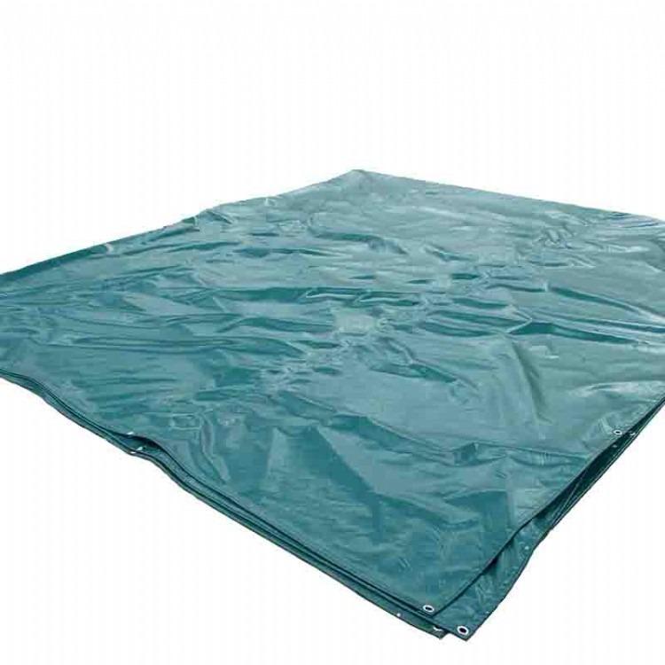 北京豪斯厂家定制直销三防布 苫布 帆布 刀刮布 牛津布 双轴向布料 帐篷篷布 大...