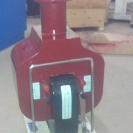干式试验变压器 特种高压试验变压器 高压试验变压器 交直流试验变压器 交流高压试验变压器 交流试验变压器 交流试验变压器