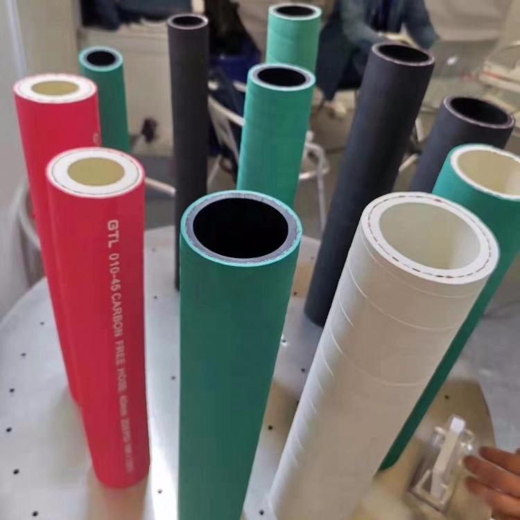 食品级橡胶管   食品级橡胶管厂家  食品级橡胶管批发    食品级橡胶管生产厂家