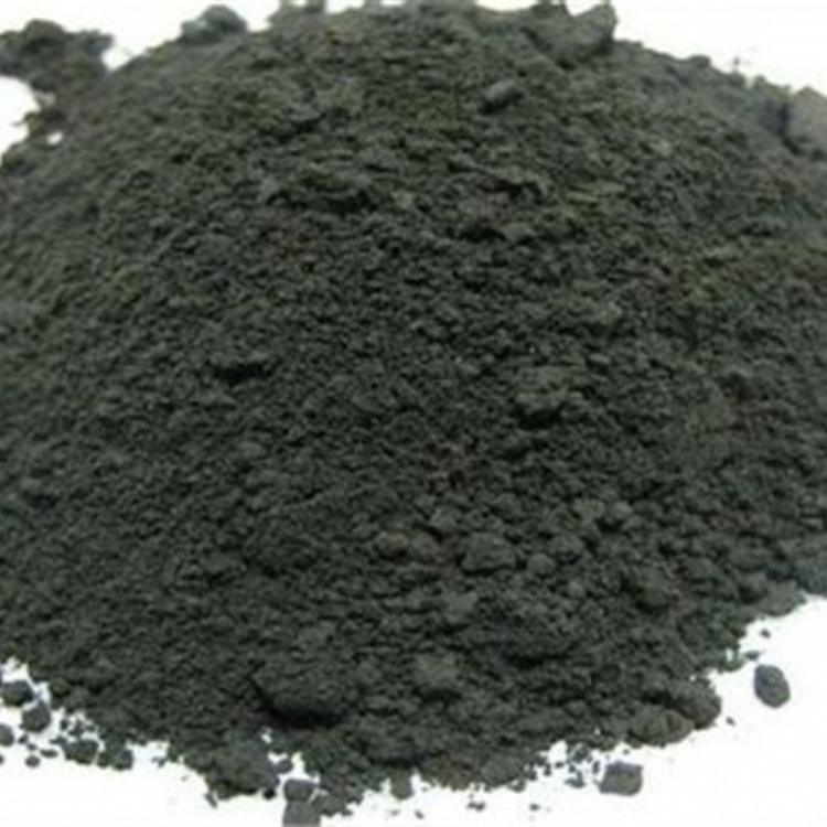 鹰潭铑粉回收目录 鹰潭钯碳废料高价回收厂家