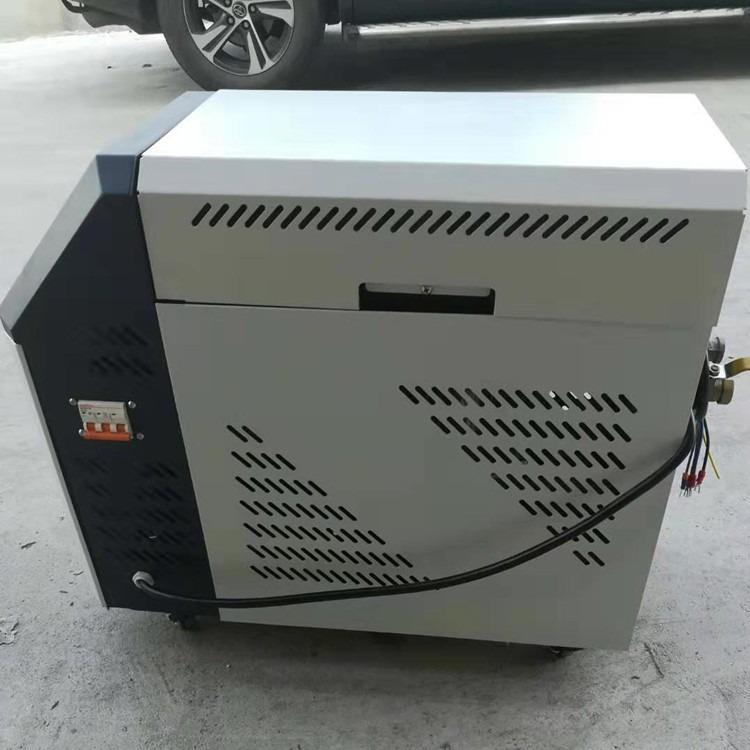 佛山模温机生产厂家 广州 东莞油式水式恒温机生产地 江门水温机