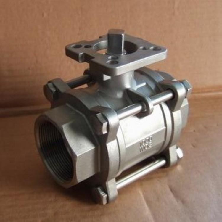 永嘉陶瓷阀厂家直销  H49TC陶瓷矿浆换向止回阀  不锈钢矿浆换向止回阀