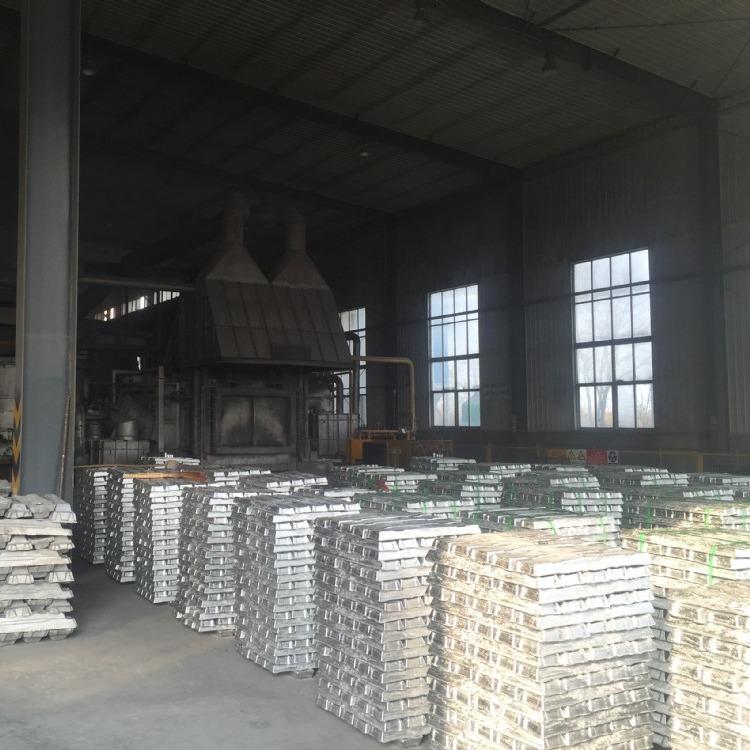 鑫峰机械 直供广西铝灰分离机设备 炒灰机 铝渣分离设备 铝灰球磨机设备厂家
