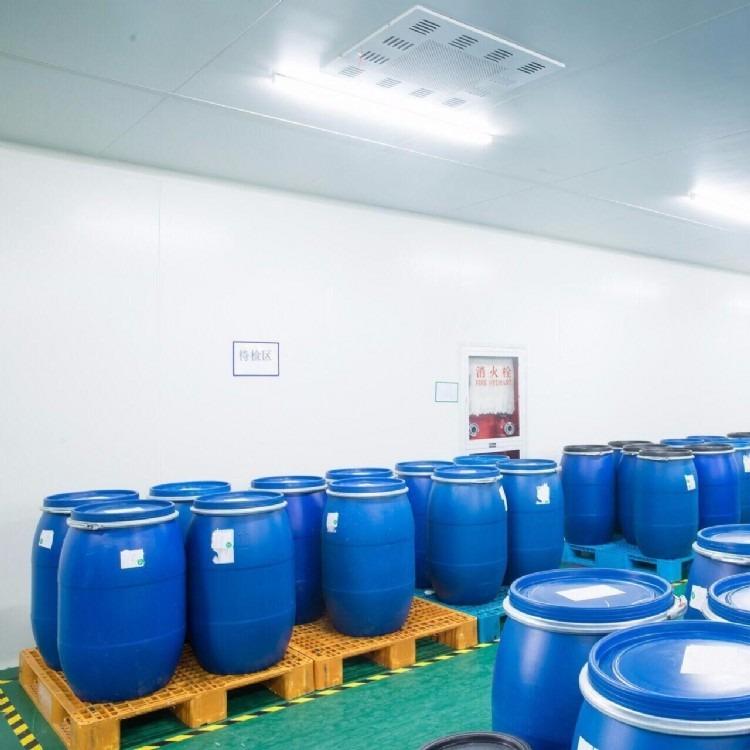 巯基乙酸乙醇胺优质现货 乙醇胺巯基乙酸盐生产厂家  126-97-6