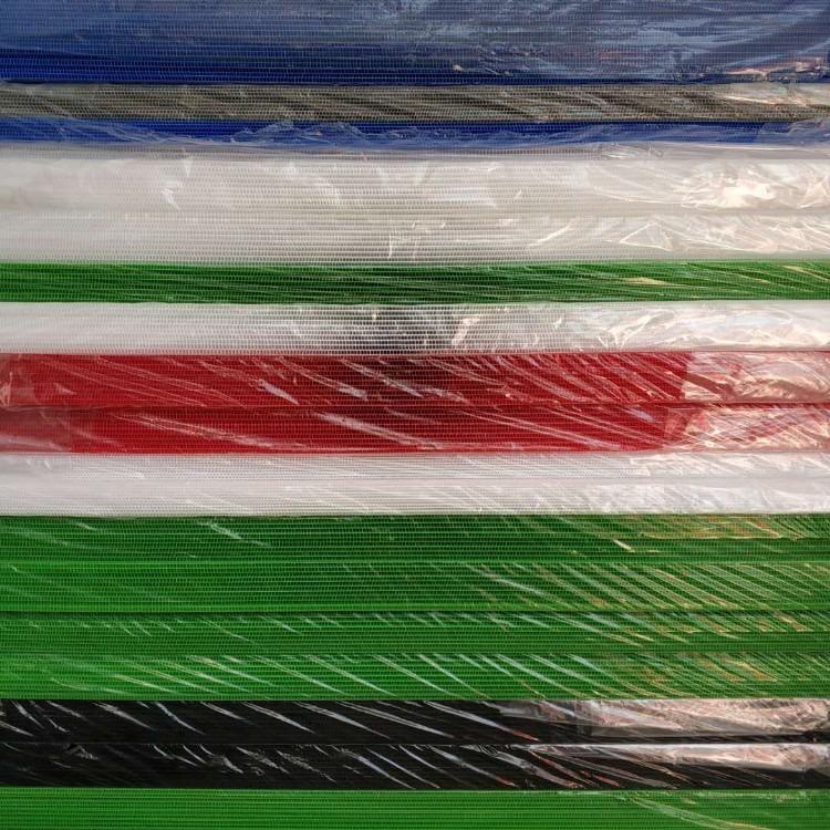 芜湖导电塑料中空板 格子板