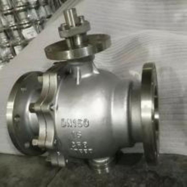球阀厂家直销  Q41F美标球阀  焊接球阀 国标球阀  日标球阀