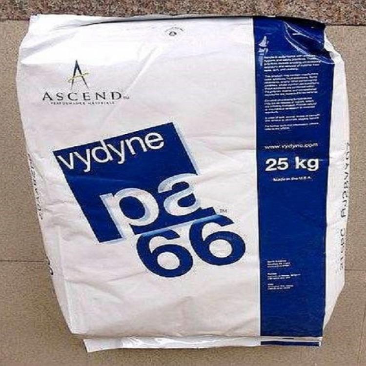 供应耐磨 高强度 PA66/美国首诺/21spf 尼龙66 聚酰胺 工程塑料