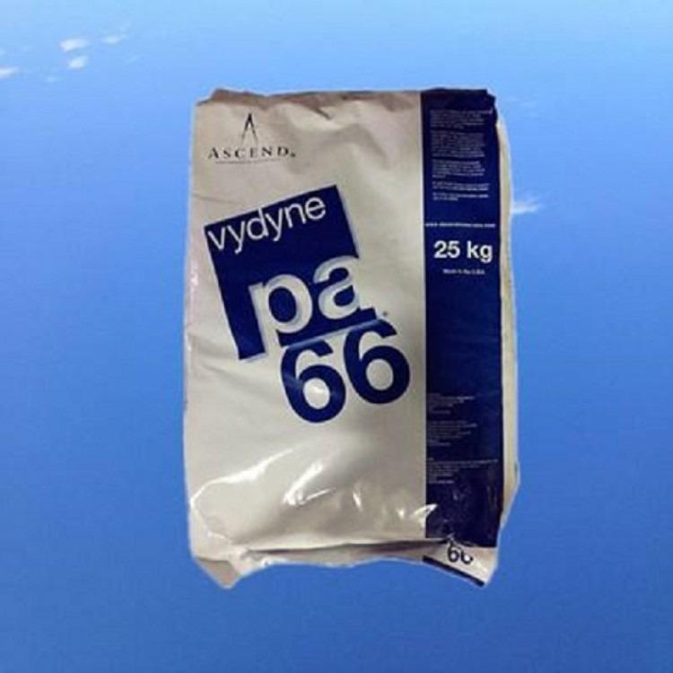 正品供应PA66美国首诺R533H加纤33%高刚性 高强度原装进口原料